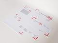 ideal_briefpapier_1024