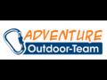 logo_adveture-outdoor-team