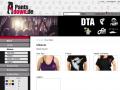 webseite_pantsdown
