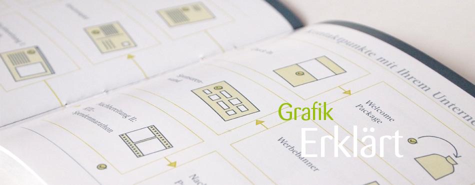 Startslider_Grafik_Erklaert